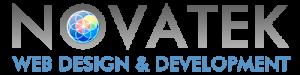 Novatek Web Design